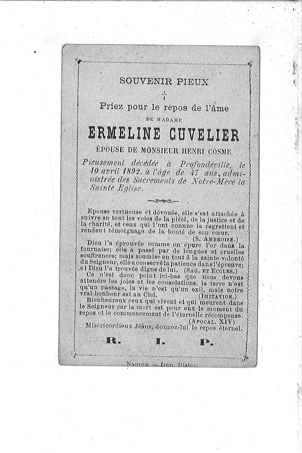 Ermeline (1892) 20120117161928_00208.jpg
