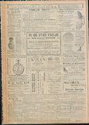 Gazette van Kortrijk 1916-12-30 p4