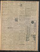 Gazette Van Kortrijk 1910-11-13 p3