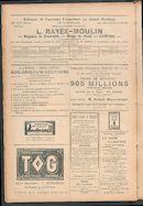 L'echo De Courtrai 1911-02-02 p4