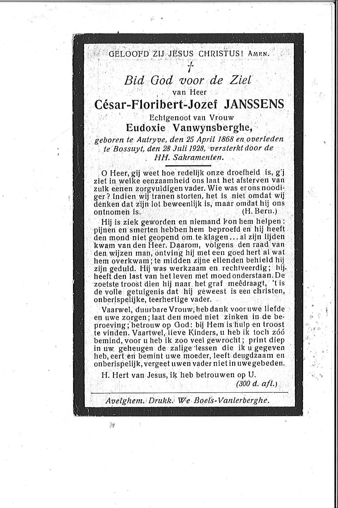 César-Floribert-Jozef(1928)20150323095338_00049.jpg