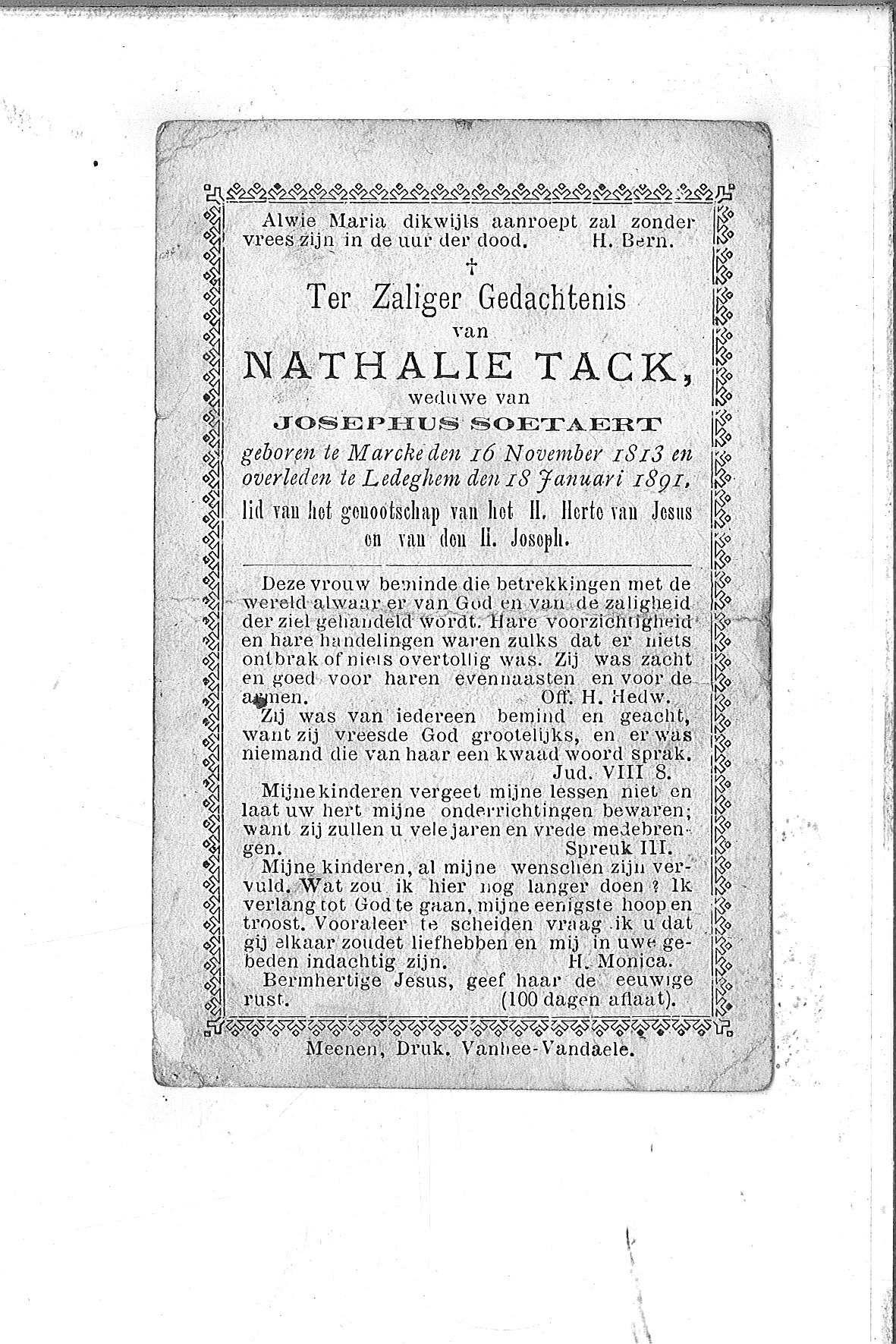 Nathalie(1891)20140714100946_00061.jpg