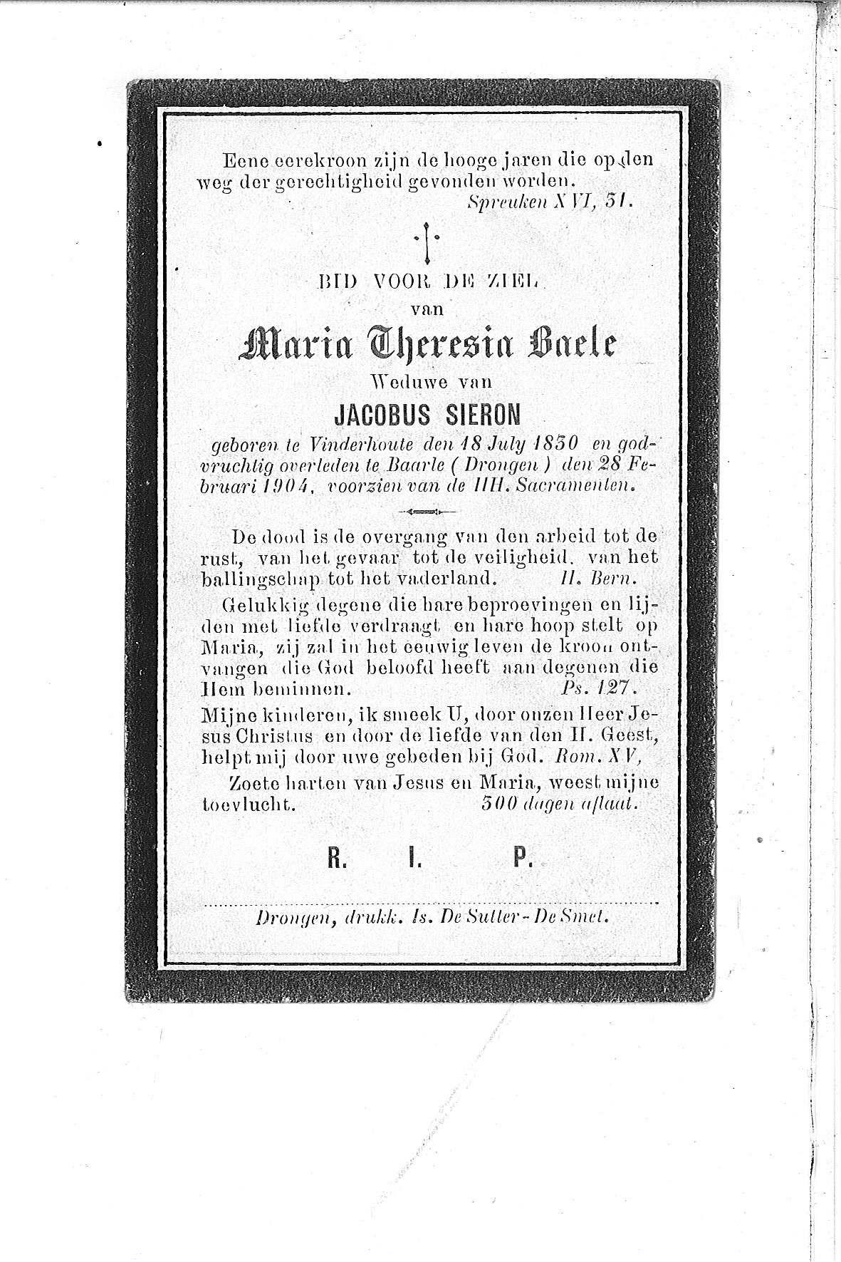 Maria-Theresia(1904)20100928134653_00015.jpg