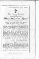 Maria-Anna-(1862)-20120831111416_00067.jpg