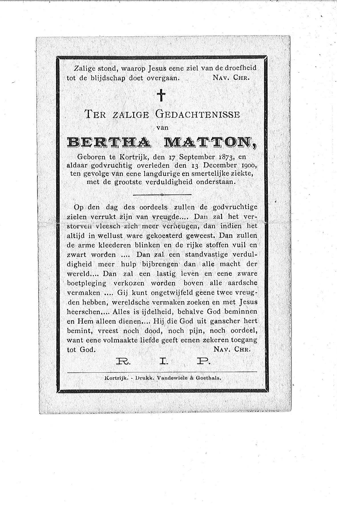 Bertha(1900)20100203111141_00007.jpg
