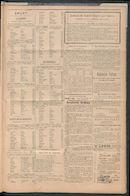 L'echo De Courtrai 1907-10-06 p3