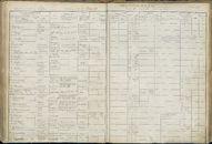 1880_15_142.tif