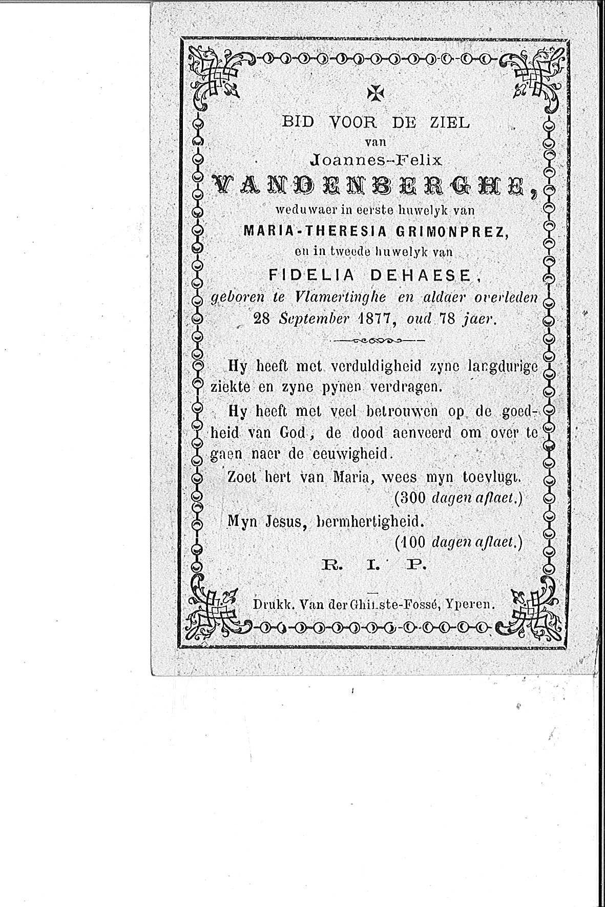 Joannes_Felix(1877)20150803143905_00016.jpg