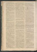 L'echo De Courtrai 1849-02-11 p2
