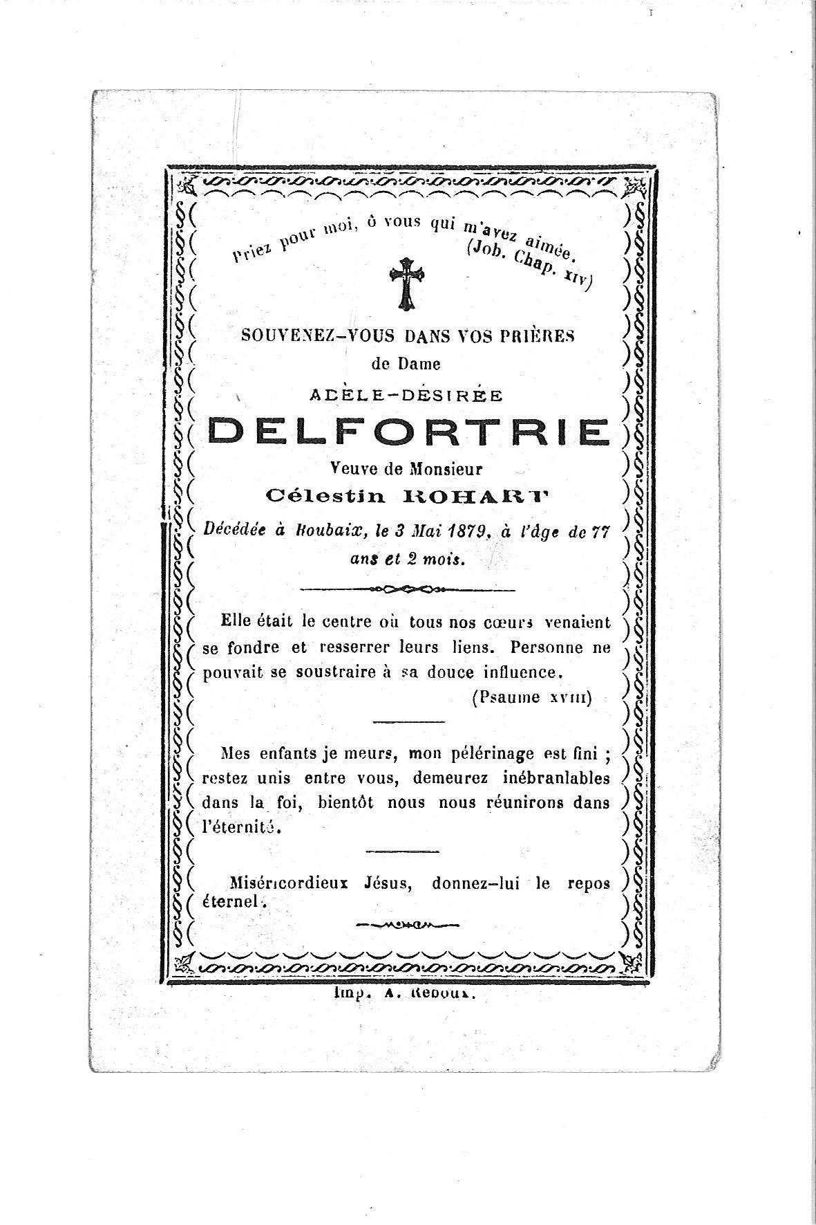 Adèle-Désirée(1879)20090917091023_00025.jpg