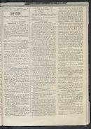 Petites Affiches De Courtrai 1842-03-13 p3