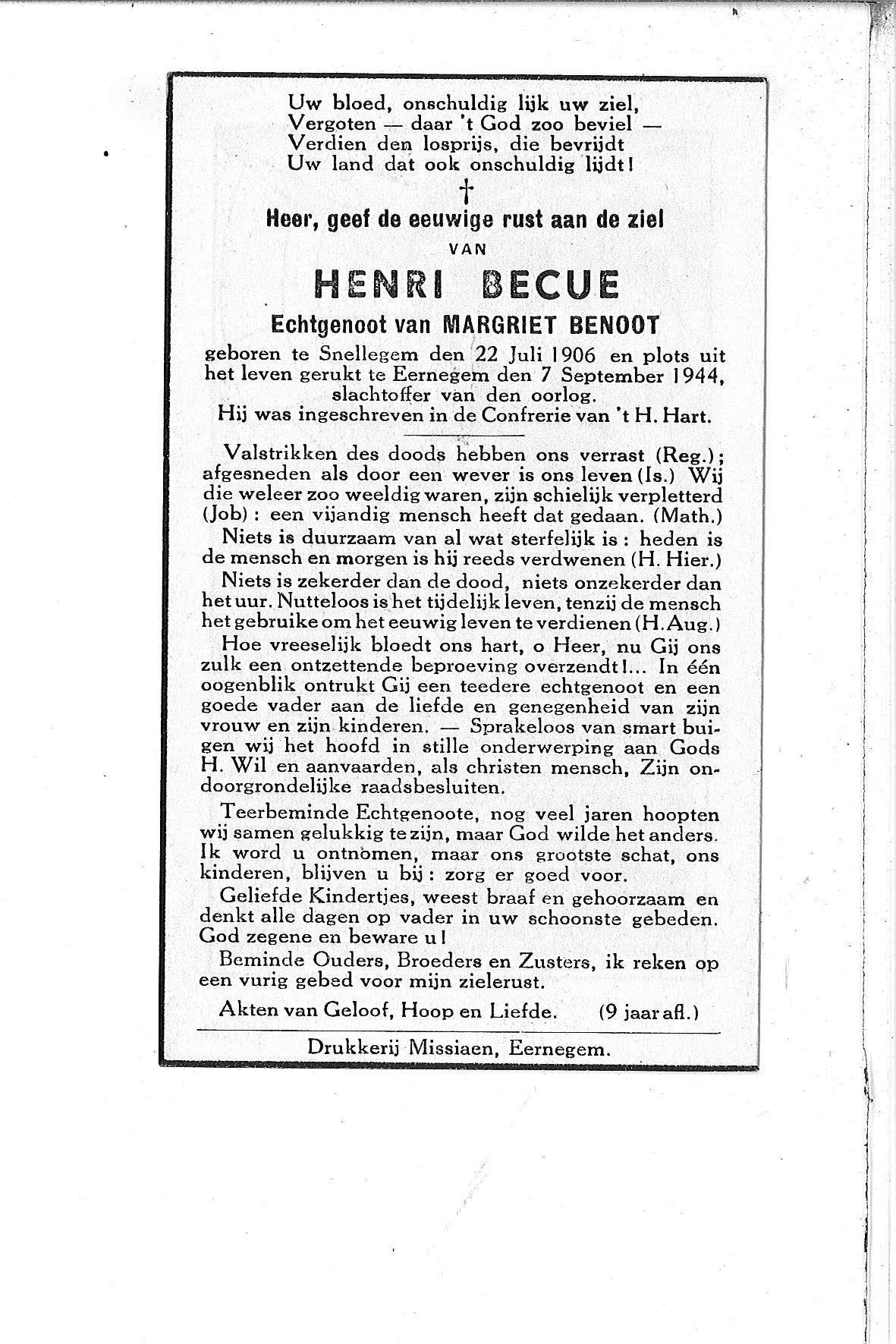 Henri(1944)20101123120917_00041.jpg
