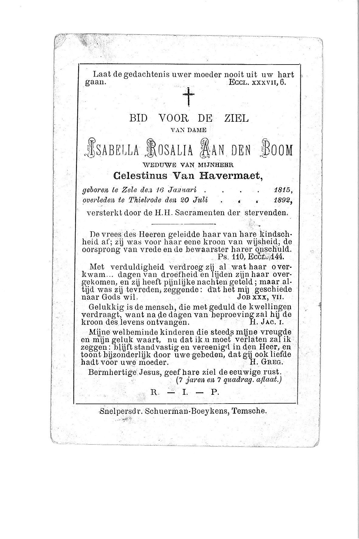 isabella-rosalia(1892)20090105113124_00002.jpg