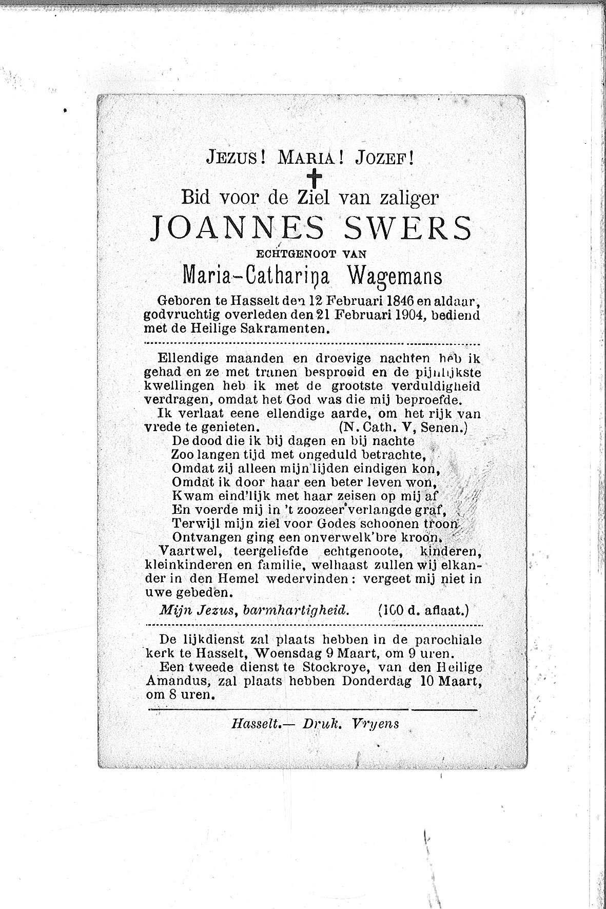 Joannes(1904)20140709084001_00008.jpg