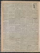 Gazette Van Kortrijk 1908-06-14 p2
