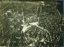 Luchtfoto 1917