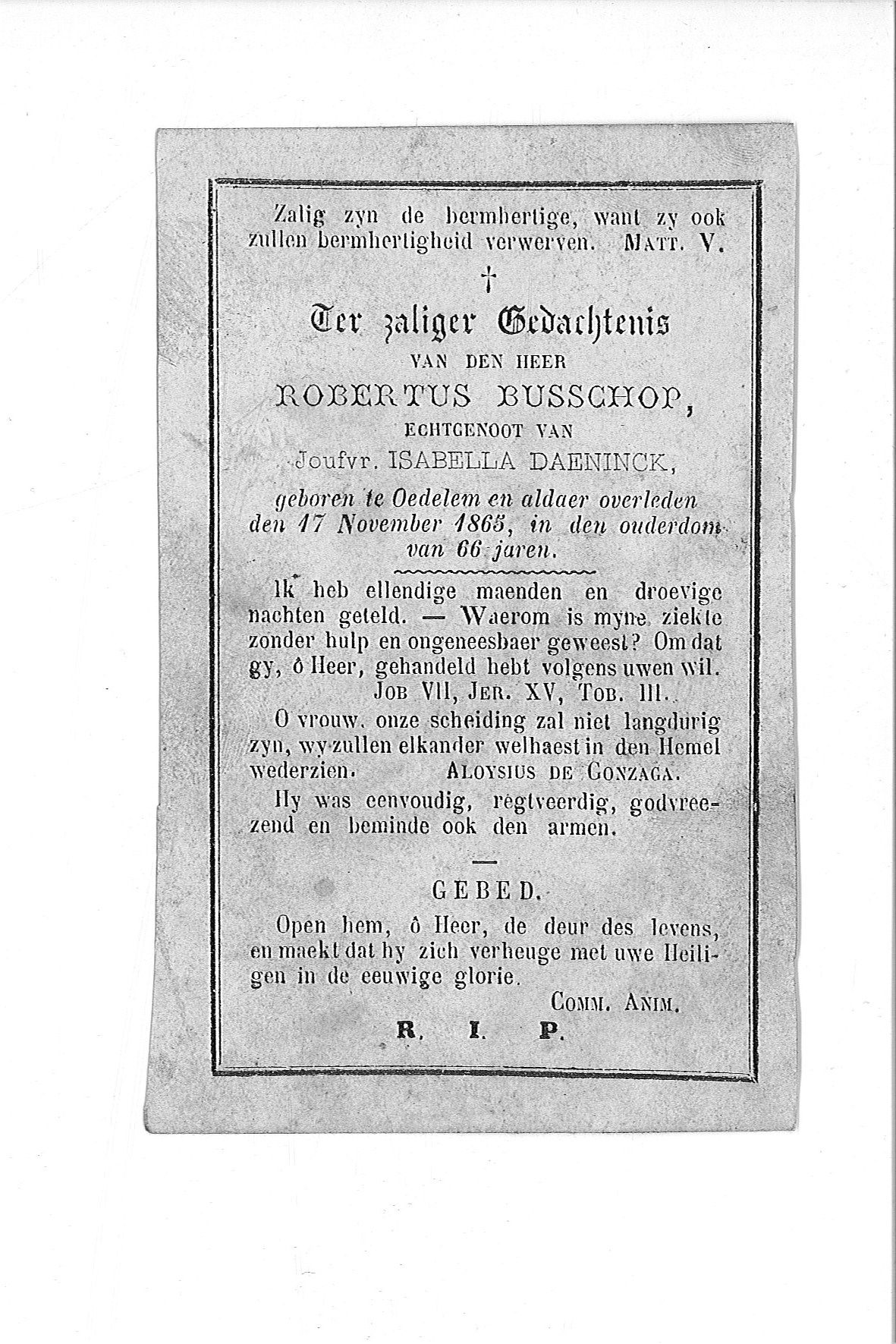 Robertus(1866)20090417094136_00019.jpg