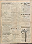 Het Kortrijksche Volk 1928-06-10 p4