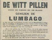 LUMBAGO-1