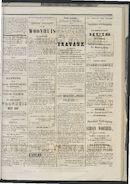 L'echo De Courtrai 1873-08-23 p3