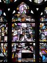 Glasramen Onze-Lieve-Vrouwekerk (9).JPG