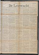 De Leiewacht 1924-05-17