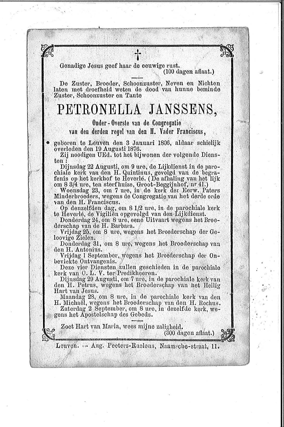 Petronella(1876)20150504094827_00070.jpg