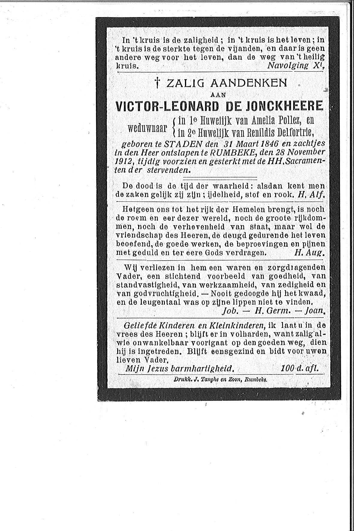 Victor-Leonard(1912)20150429090148_00042.jpg