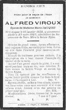 Viroux Alfred
