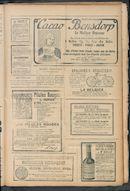 L'echo De Courtrai 1911-03-26 p5