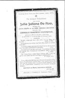 Julia Juliana(1910)20131217152551_00025.jpg