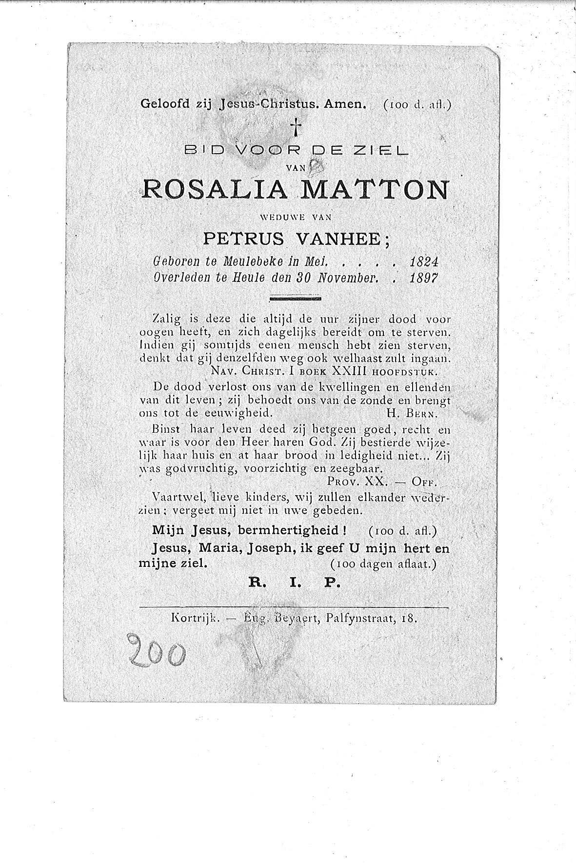 Rosalia(1897)20100203094749_00013.jpg