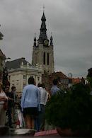 Kortrijk proeft 2005
