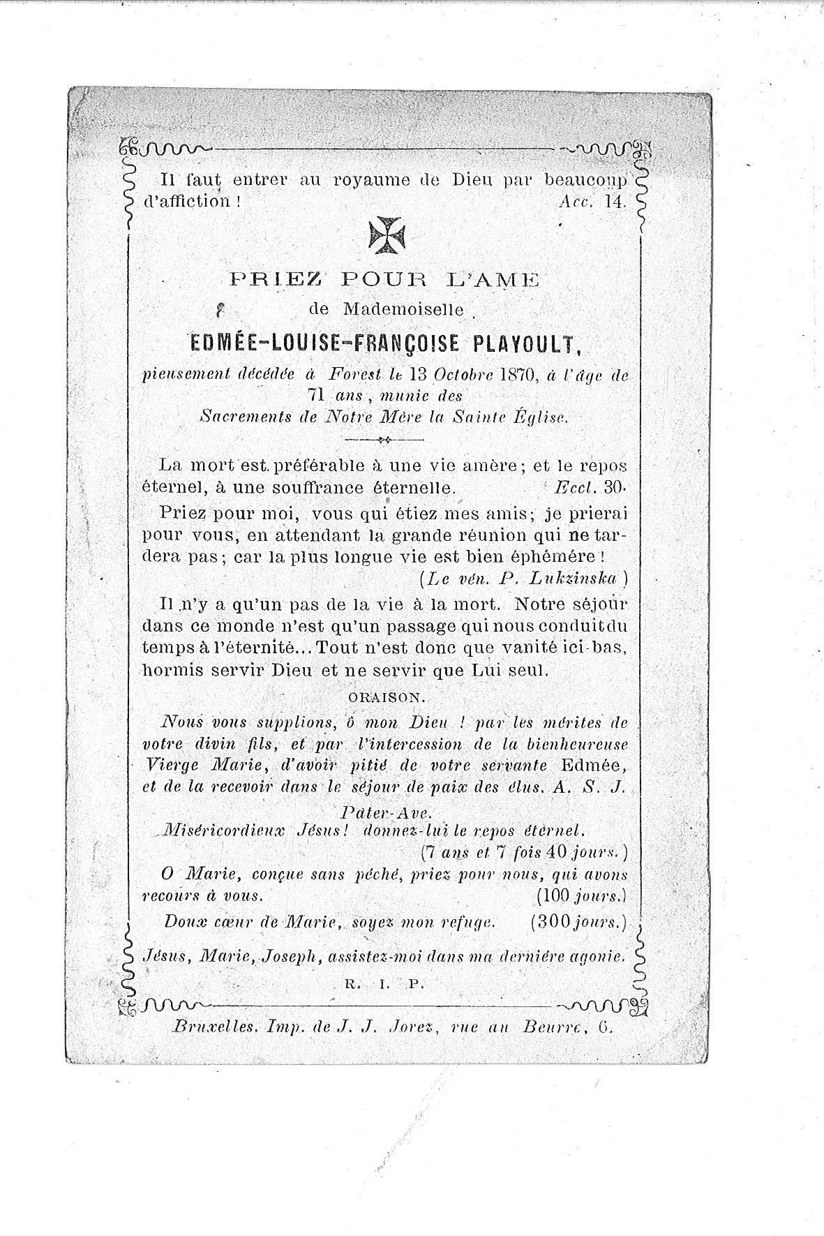 Edmée-Louise-Françoise(1870)20100415131555_00026.jpg