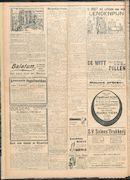 Het Kortrijksche Volk 1929-02-17 p4