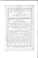 Agnees-(1885)-20121213132813_00002.jpg