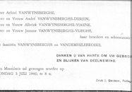 Alida Vanwynsberghe