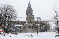 St Janskerk