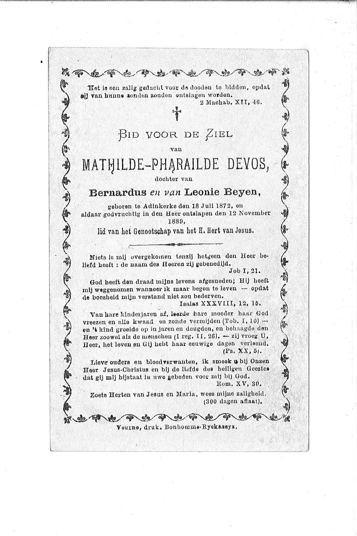 Mathilde-Pharailde (1889) 20120312102926_00059.jpg