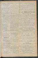 L'echo De Courtrai 1910-08-04 p3