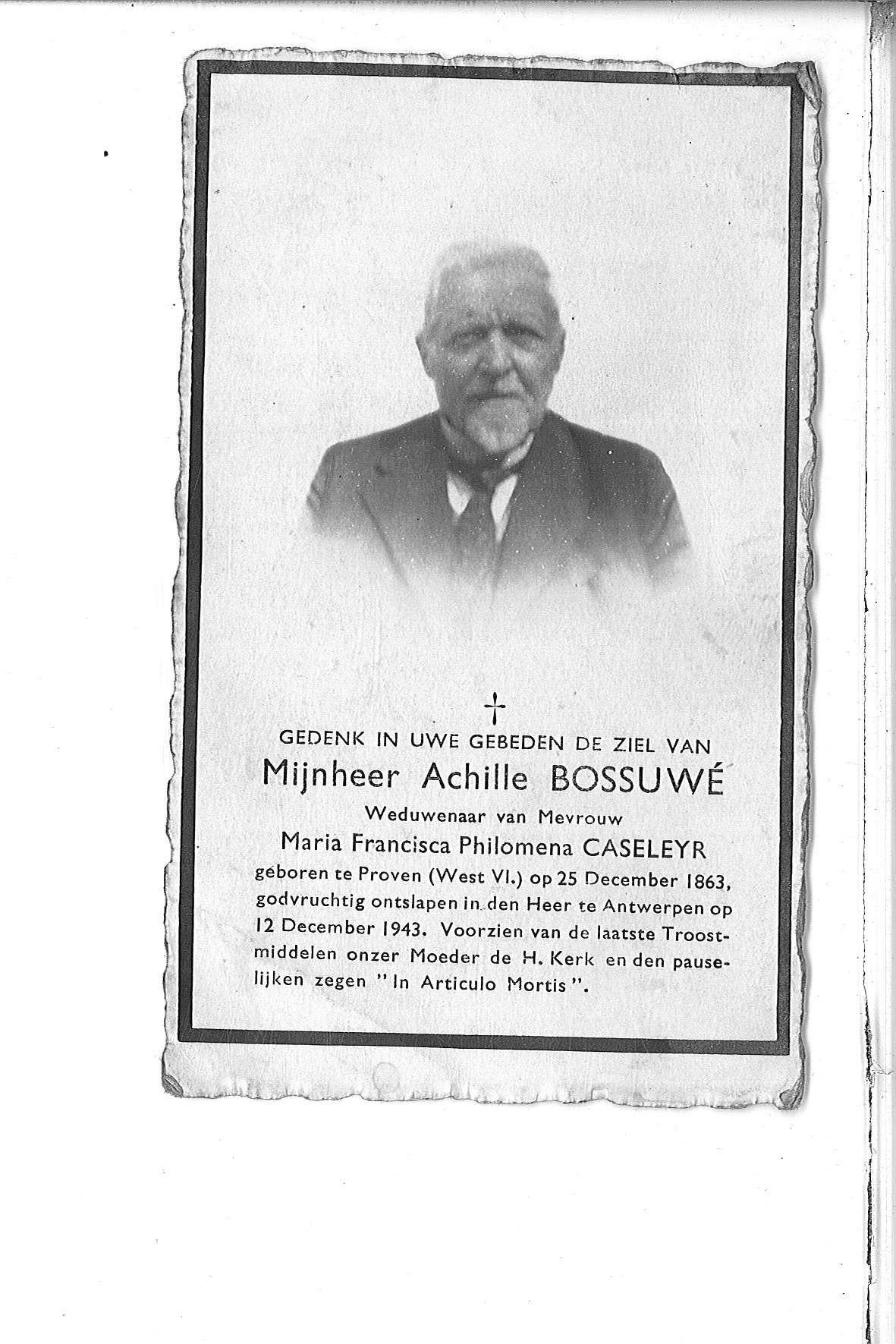 Achille (1943) 20110601114008_00001.jpg