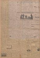 Kortrijksch Handelsblad 24 februari 1945 Nr16 p2