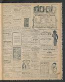 Gazette Van Kortrijk 1914-05-03 p3