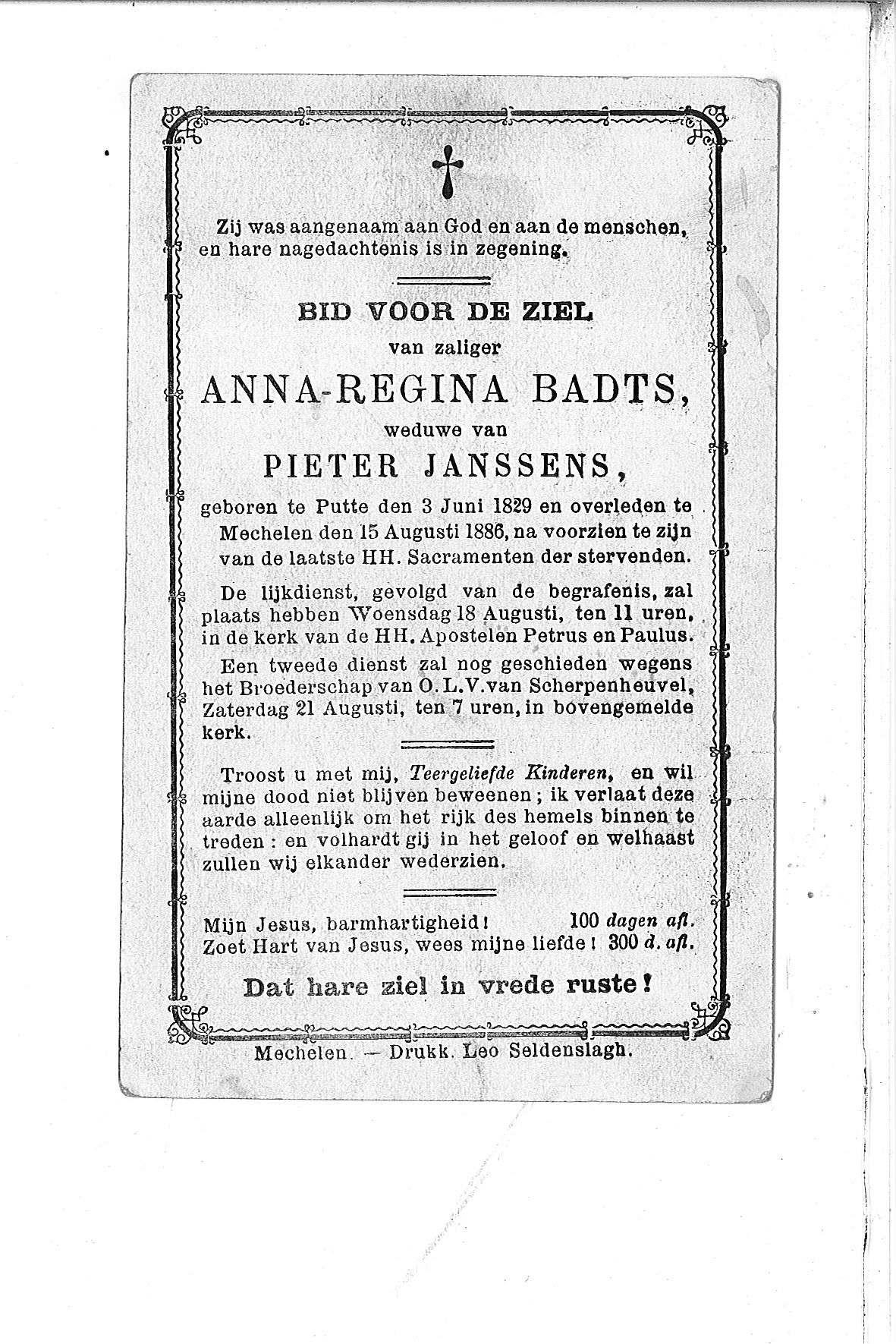 Anna-Regina(1886)20100927130538_00006.jpg