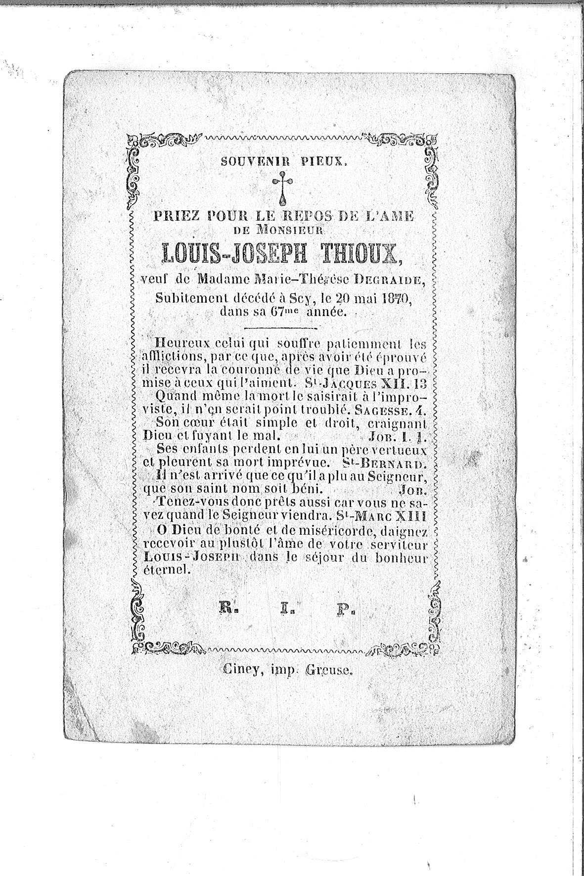 Louis-Joseph(1870)20140825083222_00149.jpg