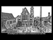 Sint-Michielsplein 1944