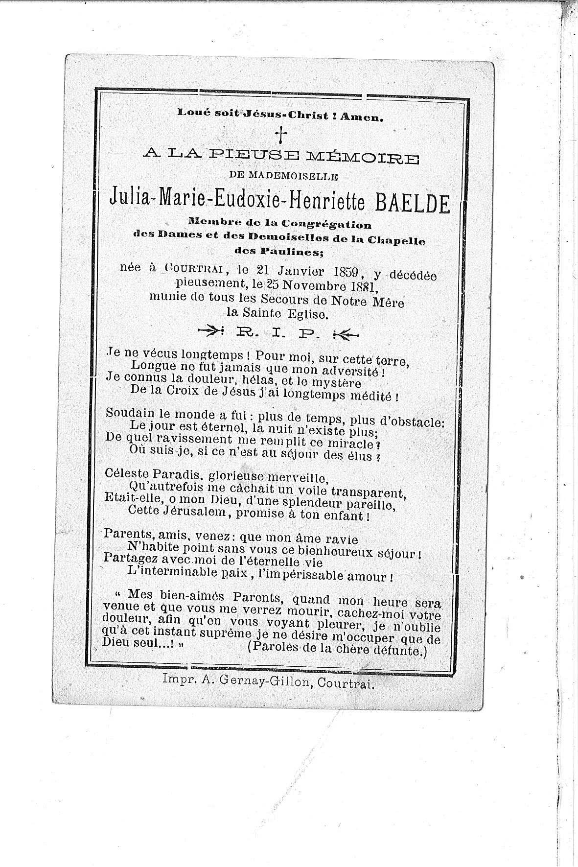 Julia-Marie-Eudoxie-Henriette(1881)20100928114856_00012.jpg