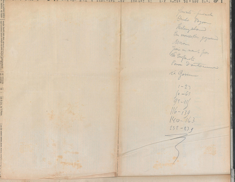 Het Kortrijksche Volk 1910-05-08 p4