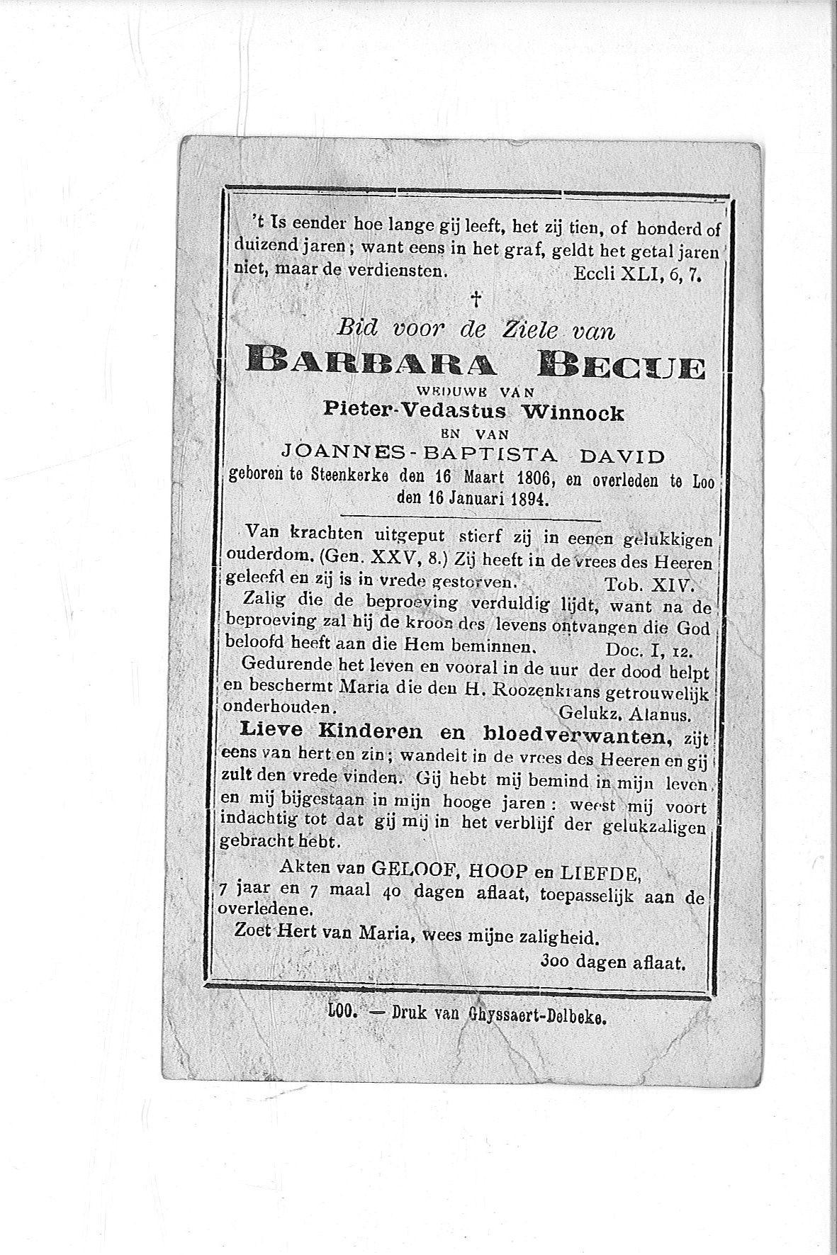 barbara(1895)20090813090145_00030.jpg