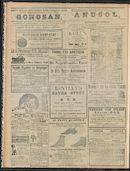 Gazette Van Kortrijk 1908-04-26 p4